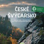 Zpravodaj Správy NP České Švýcarsko, jubilejní vydání 2020